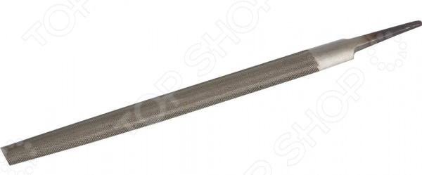 Напильник Зубр 1620-25-2_z01