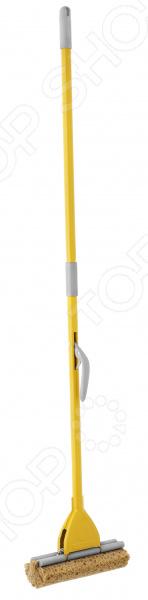 Швабра с отжимом Fratelli RE Minor 10502-A