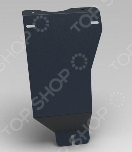 Комплект: защита редуктора и крепеж Novline-Autofamily Renault Duster 4x4 2011-2014, 2015: 1,6/2,0 бензин/1,5 дизель АКПП/МКПП подкрылок novline autofamily renault duster 4x2 2011 2015