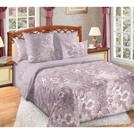 Купить Комплект постельного белья Королевское Искушение «Вальс»
