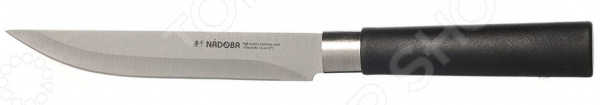 Нож универсальный Nadoba Keiko