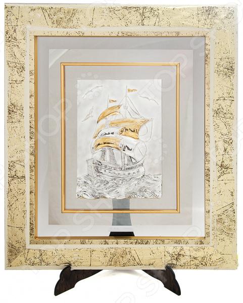 Картина Brunel «Парусник» 59783 Brunel - артикул: 947892