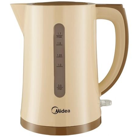 Купить Чайник Midea MK 8091