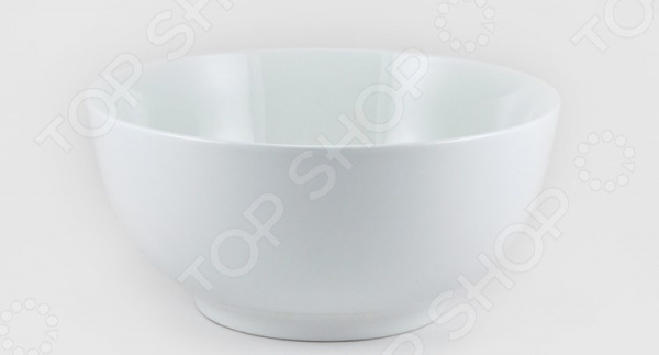 Салатник Royal Porcelain V-10 Ascot