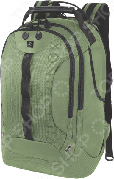 Рюкзак Victorinox VX Sport Trooper 16 рюкзак victorinox рюкзак altmont 32389004
