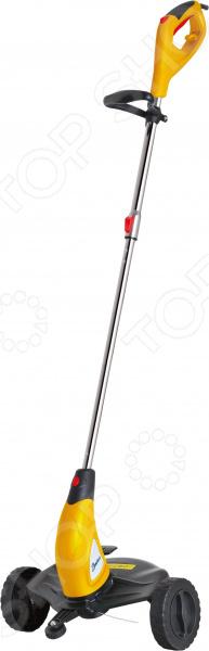 Триммер электрический Komfort KF-1030