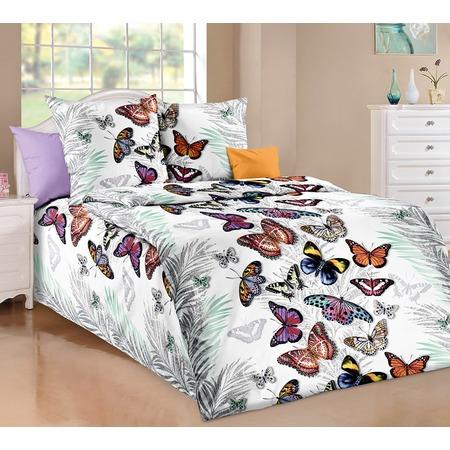 Купить Комплект постельного белья Белиссимо «Галатея». 1,5-спальный