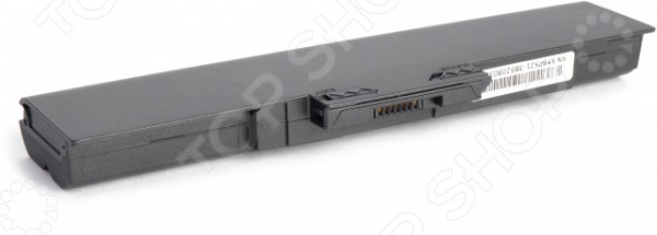 Аккумулятор для ноутбука Pitatel BT-663B hsw laptop battery for sony vgp bps13 vgp bsp13 s vgp bps13a b vgp bps13b b vgp bpl13