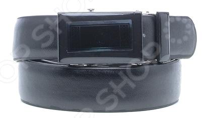 Ремень Stilmark 1732379 цена и фото