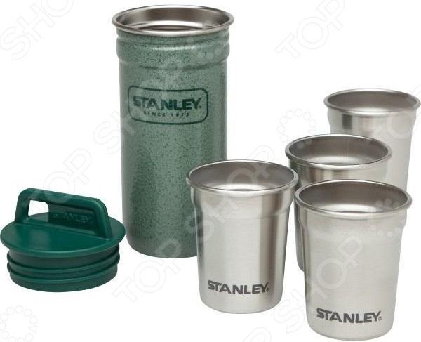 Набор стопок походных Stanley Adventure