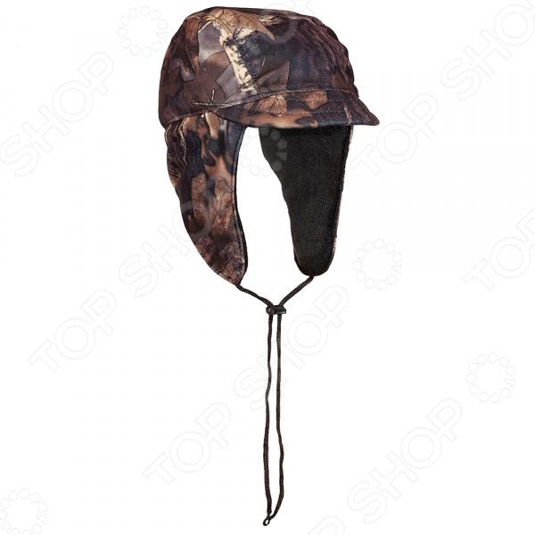 Кепи зимнее Huntsman «Охотник» бот для рыбалки archeage
