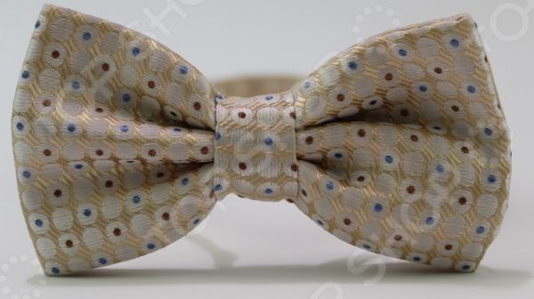 Бабочка детская Stilmark 1741052