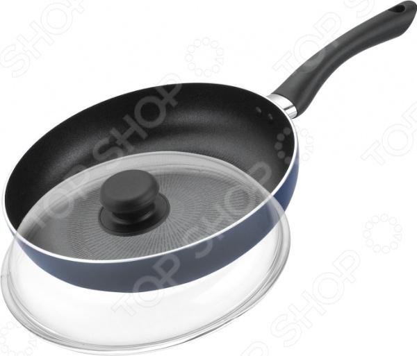 Сковорода Vitesse Delfina Camille боди camille 6xl 7xl