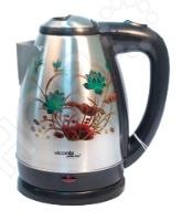 Чайник Viconte VC-3257 цены онлайн