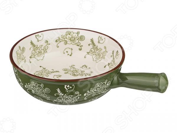 Блюдо для запекания Agness 536-144