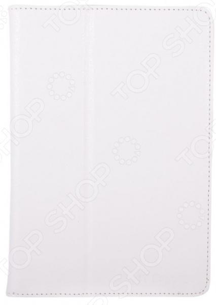 все цены на Чехол для планшета IT Baggage для iPad mini Retina онлайн
