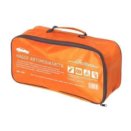 Сумка для автомобильных принадлежностей Airline ANA-BAG