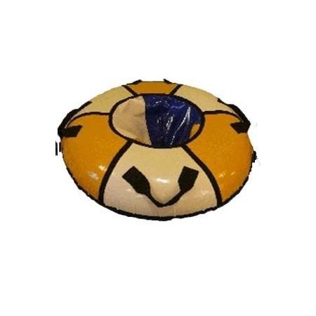 Купить Ватрушка надувная Мегабайк 581268