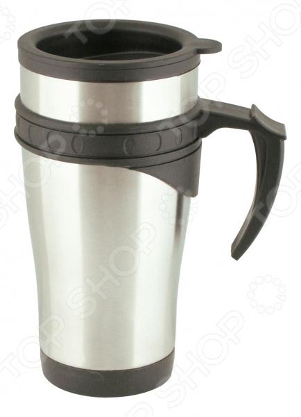 Термокружка «Маллони» 2.0 термокружка emsa travel mug 360 мл 513351