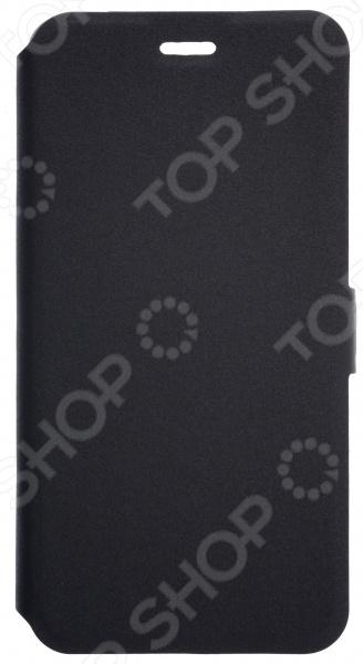 Чехол Prime ZTE Blade V8 смартфон zte blade v8 mini 32gb gold