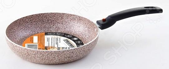 Сковорода Promo PR-P2707 обогреватель promo pr fh202