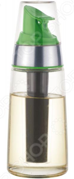 Бутылка для масла и уксуса Bohmann BH-02-570 емкости для масла и уксуса nadoba емкость для масла и уксуса
