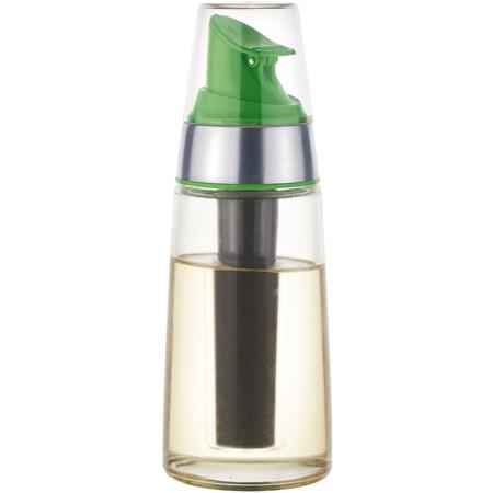 Купить Бутылка для масла и уксуса Bohmann BH-02-570