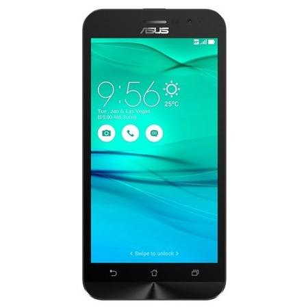 Купить Смартфон Asus ZenFone Go ZB500KG 8GB