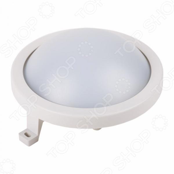 Светильник для мест общего пользования PROconnect 74-1107