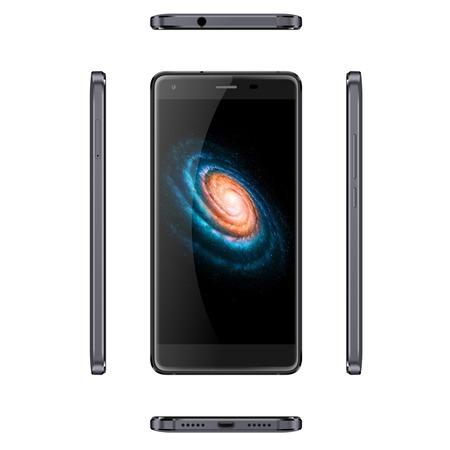 Купить Смартфон ARK Impulse P2