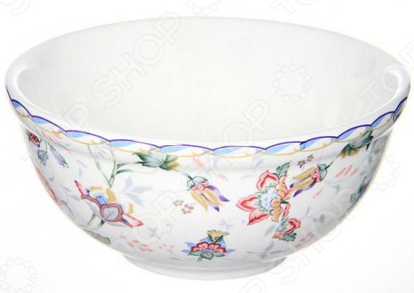 Салатник Imari «Букингем» посуда букингем в нижнем новгороде