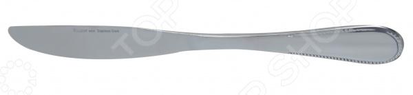 Набор столовых ножей Regent Sonata