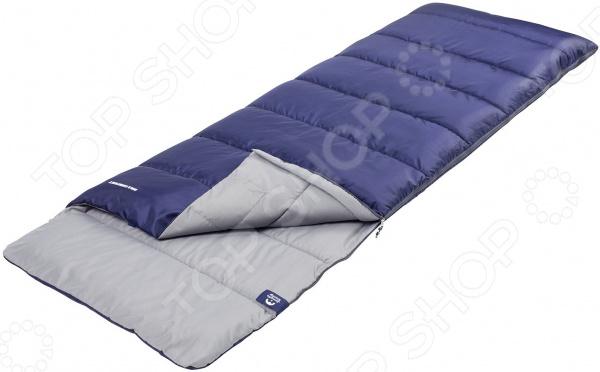 Спальный мешок Jungle Camp Avola Comfort