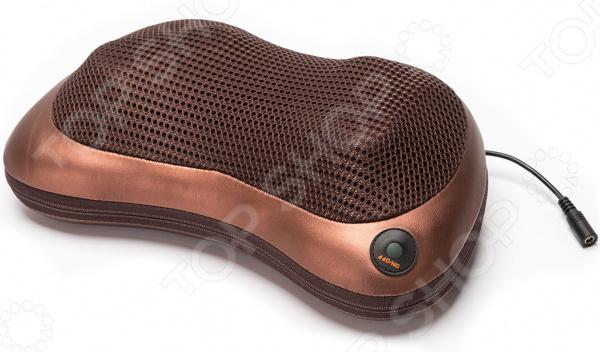 Подушка массажная «Шея, плечи, спина»