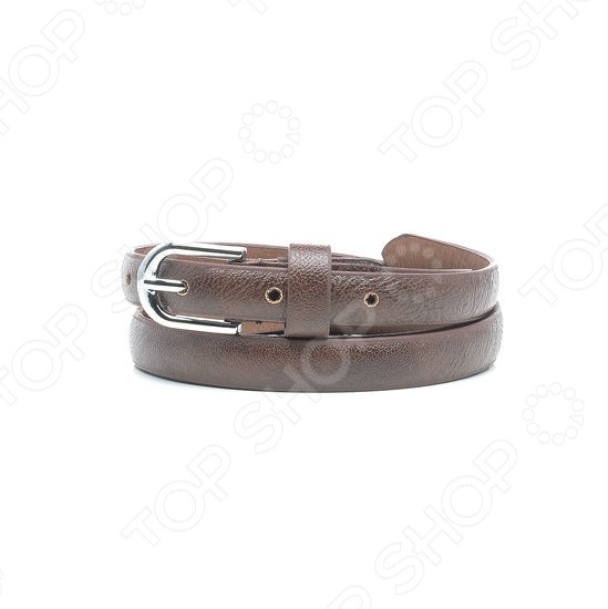 Ремень Stilmark 1732508