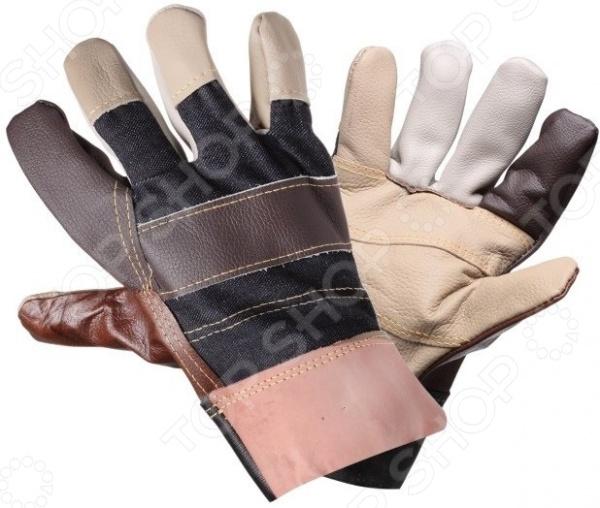 Фото - Перчатки рабочие Airline AWG-S-13 защитные антистатические перчатки из углеродного волокна ermar erma