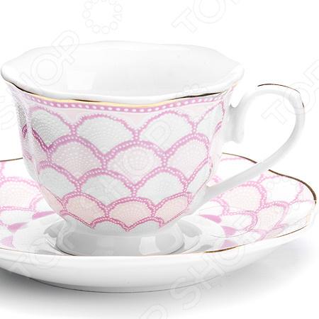 Сервиз кофейный Loraine 26444-1