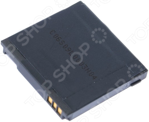 Аккумулятор для телефона Pitatel SEB-TP1007 аккумулятор для телефона pitatel seb tp321
