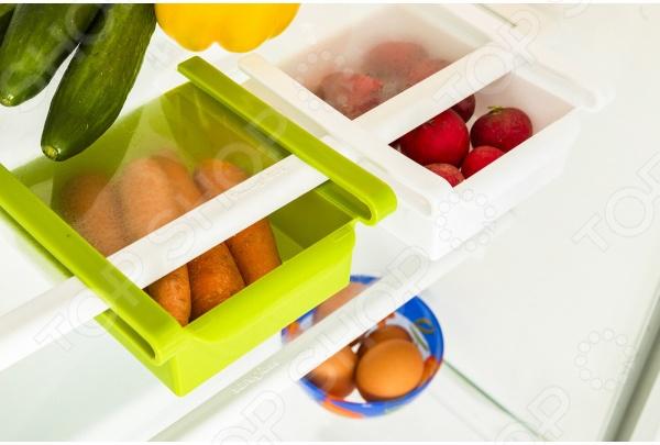 Набор полок для холодильника Bradex TK 0254 1