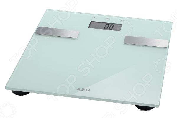 Весы PW 5644