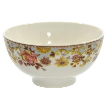 Купить Салатник Nanshan Porcelain «Фантазия»