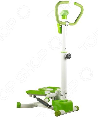 �������� ��� ����� � ������ Star Fit HT-201 Stepper