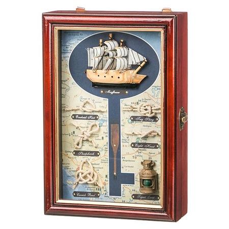 Купить Ключница Arti-M 271-127
