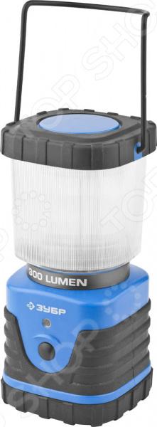 Светильник светодиодный Зубр 61830-300