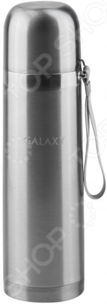 Термос Galaxy GL 9403 цена