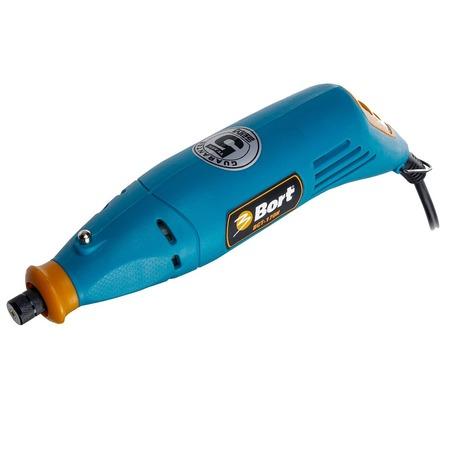 Купить Гравер электрический Bort BCT-170N