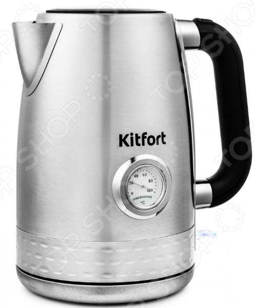 CHajnik-KITFORT-KT-684-5088202