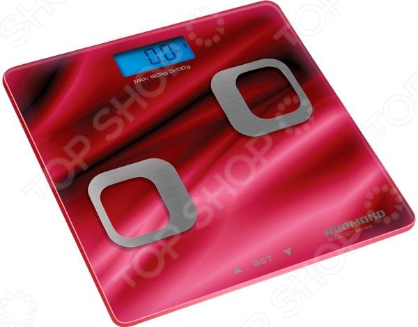 Весы Redmond RS-738