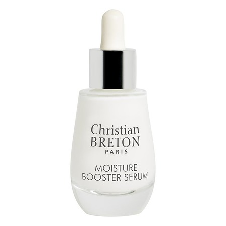 Купить Сыворотка-бустер увлажняющая для лица Christian Breton Paris Moisture Booster