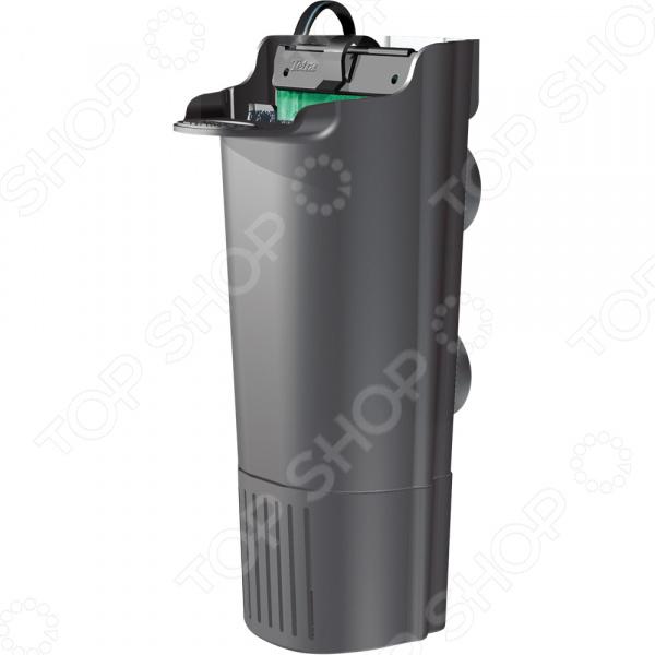 Фильтр внутренний для аквариума Tetra EasyCrystal 250